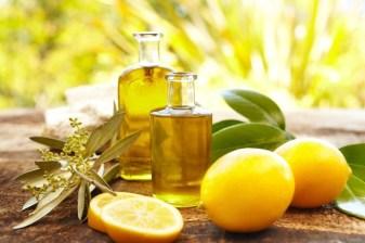 huile-essentielle-en-cuisine-e1431001041960