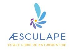 logoAesculape-signature (1) - Copie.jpg